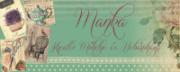 Manka Kreatív Műhelye és Webáruháza